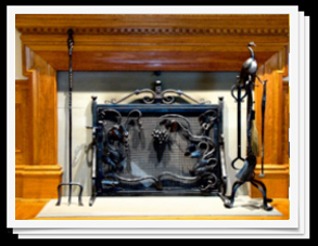 fireplace-thumb