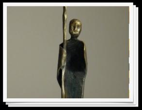 statue-thumb